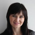 agent_natalia_kazlova