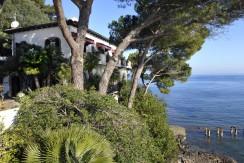 Villa Pozzarello