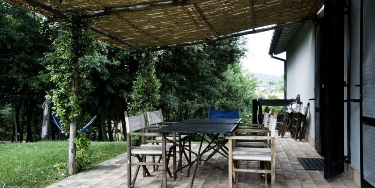 VillaPaola_Image00005