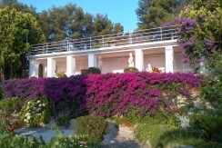 Villa Thayer