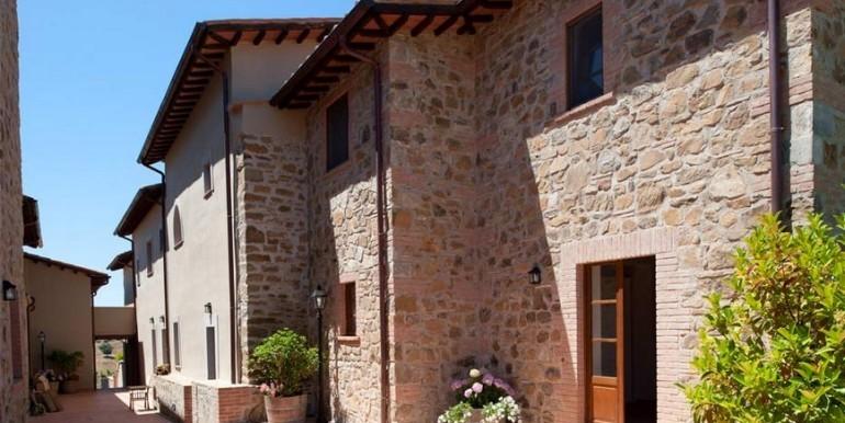 AppartamentoScansano_Image00007