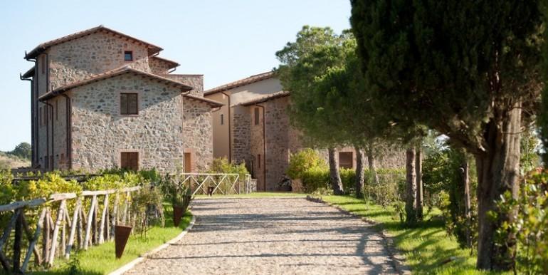 BorgoScansano_Image00002