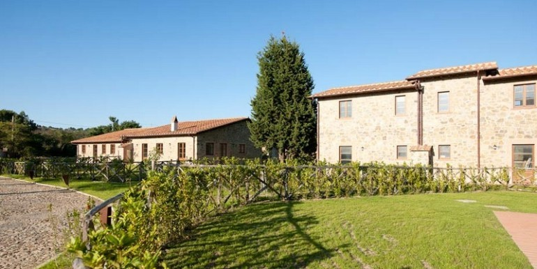 BorgoScansano_Image00005
