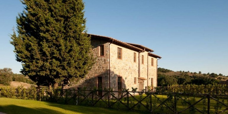 BorgoScansano_Image00006