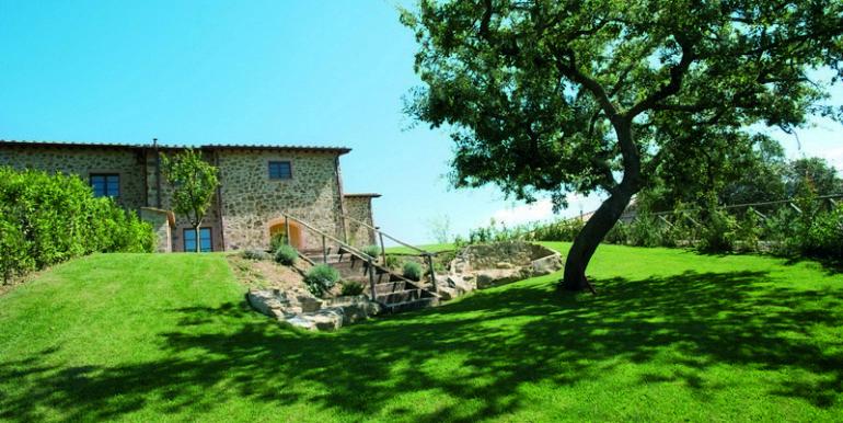 BorgoScansano_Image00008