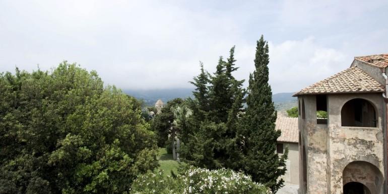RoccaSpagnola_Image00002