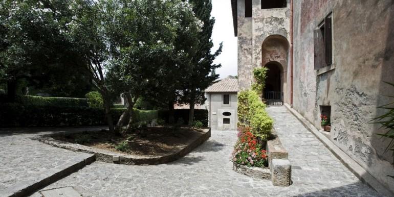 RoccaSpagnola_Image00008