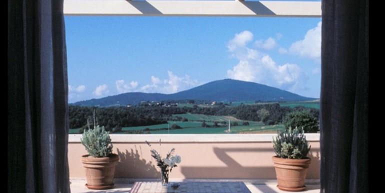 VillaPoggio_Image00005