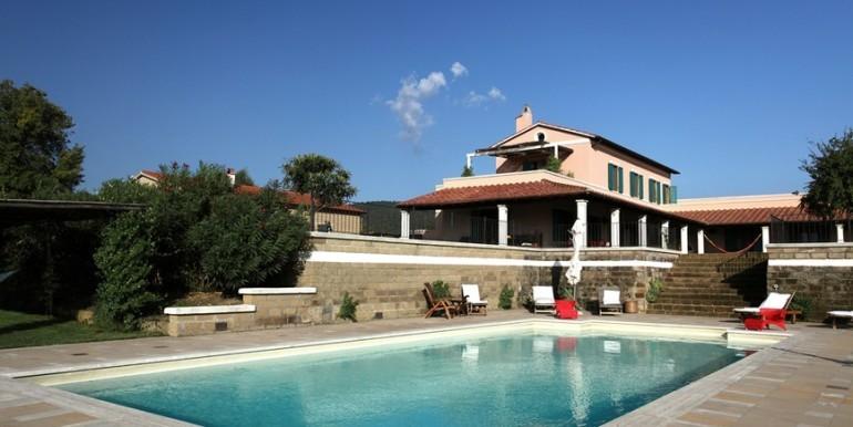 VillaPoggio_Image00007