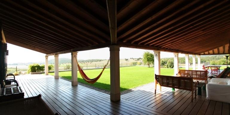 VillaPoggio_Image00008