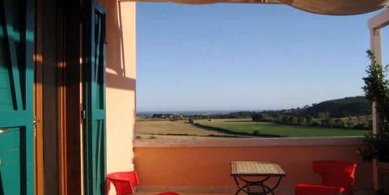 VillaPoggio_Image00011