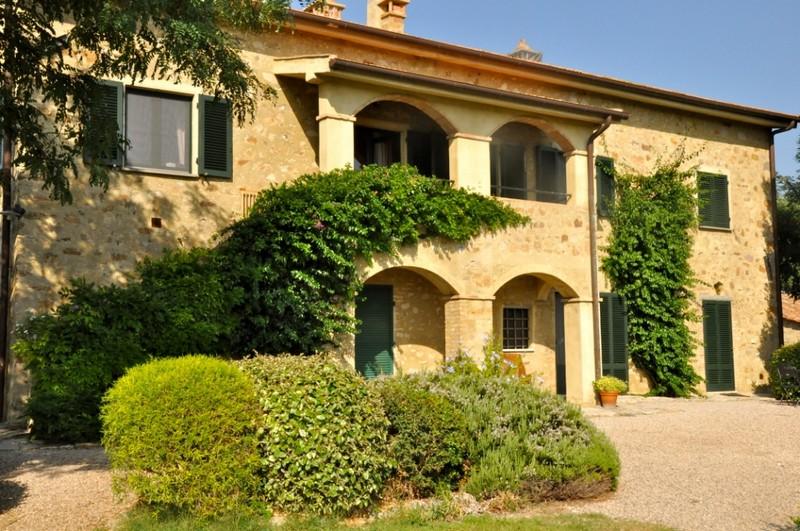 Azienda Agricola Magliano